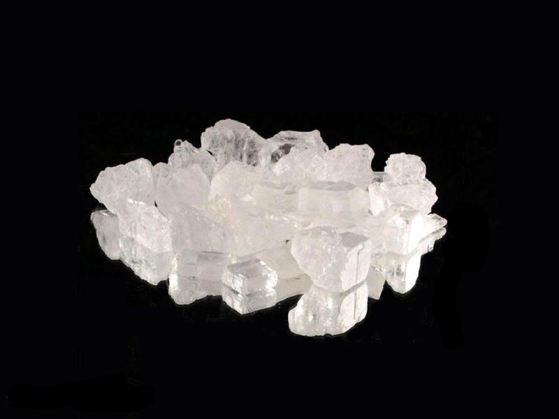 Halit Salt - 1 kg Rohsteine