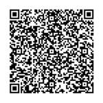 Harmonieoase QR-Code