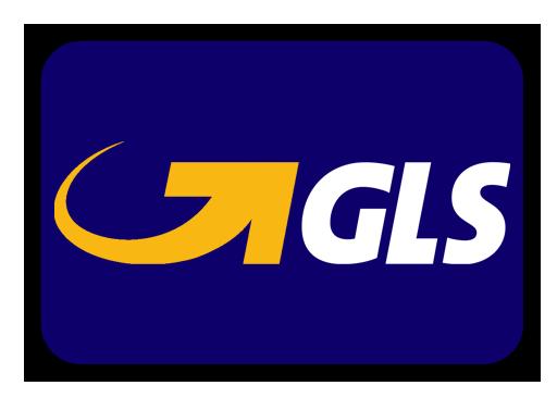 GLS Transportunternehmen