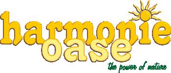 HARMONIEOASE-Logo