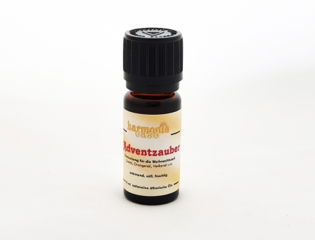 Adventzauber, 10 ml
