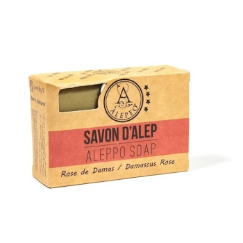 Aleppeo Damascus Rose, 100 g