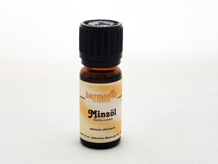 Minze, 10 ml