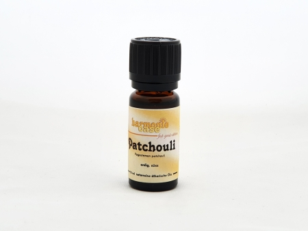 Patchouli, 10 ml