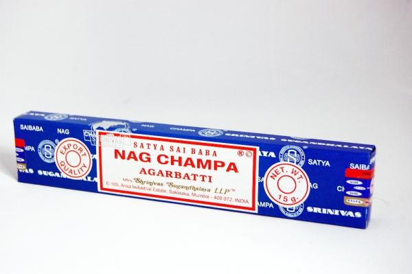 Satya  REIKI 1 x 15g  RÄUCHERSTÄBCHEN  Agarbathi